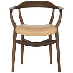 Finn Juhl FJ44 Chair, Limited Edition, 2012