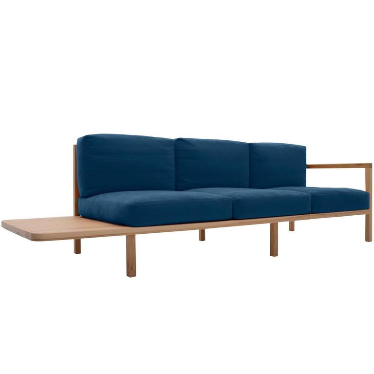 Venice Sofa LAXseries by MASHstudios