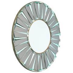 Ghirò Studio Mirrors