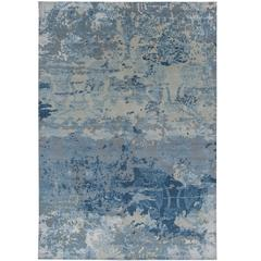 Simply Spectacular Indian Rug