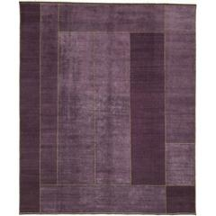 Kooches Oonah Quilt Rug