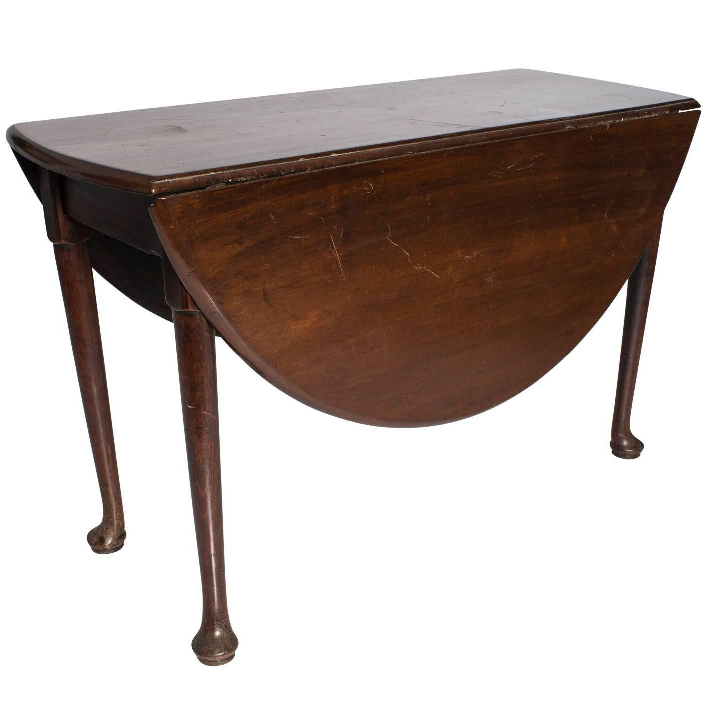 E12FR051702_org_master Incroyable De Table Vintage Des Idées
