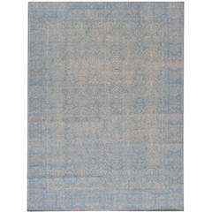Simply Beautiful Contemporary Indian Rug