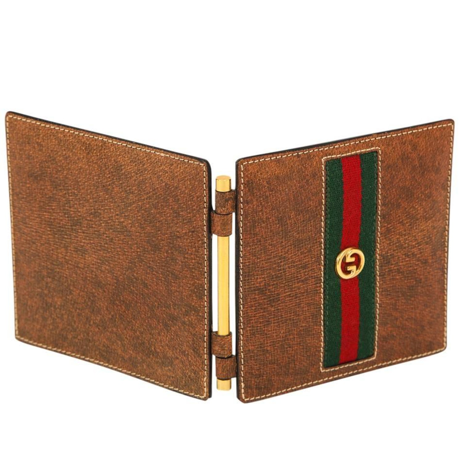 Gucci Picture Frames - 14 For Sale at 1stdibs