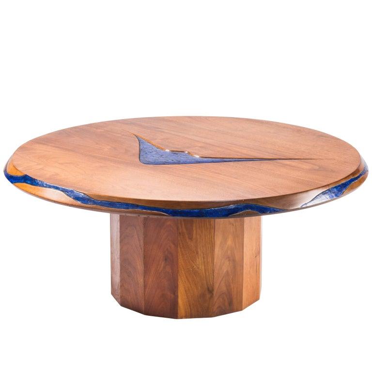 Robert Whitley Coffee Table