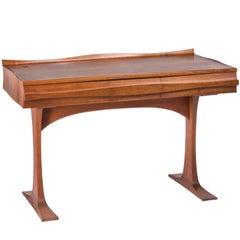 Desk by Robert Whitley