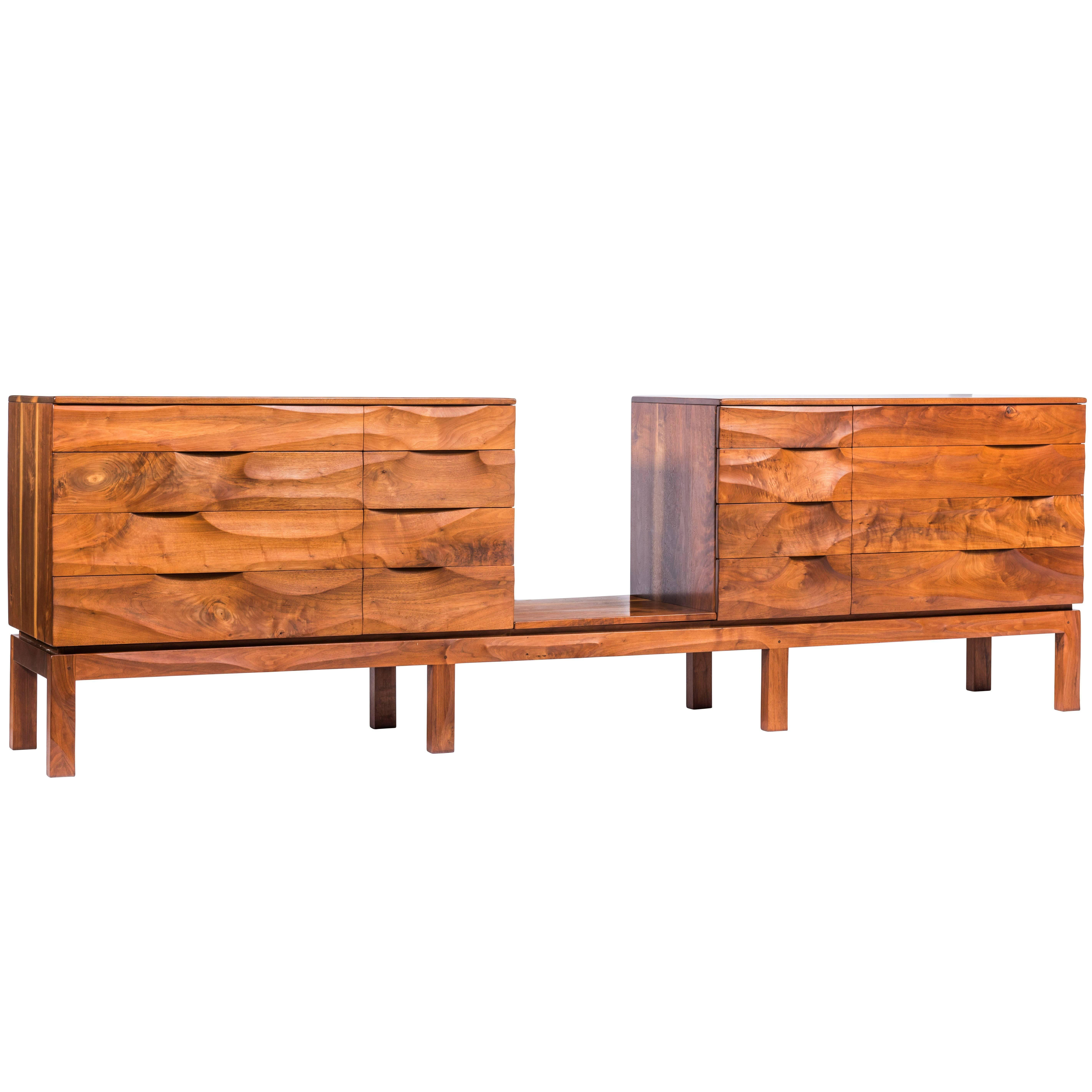 Robert Whitley Furniture: Tables, Storage Cabinets & More - 11 For ...
