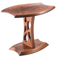 Side Table by Robert Whitley