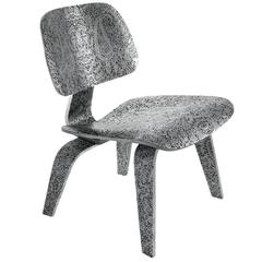 Stunning 'Eames' Chair