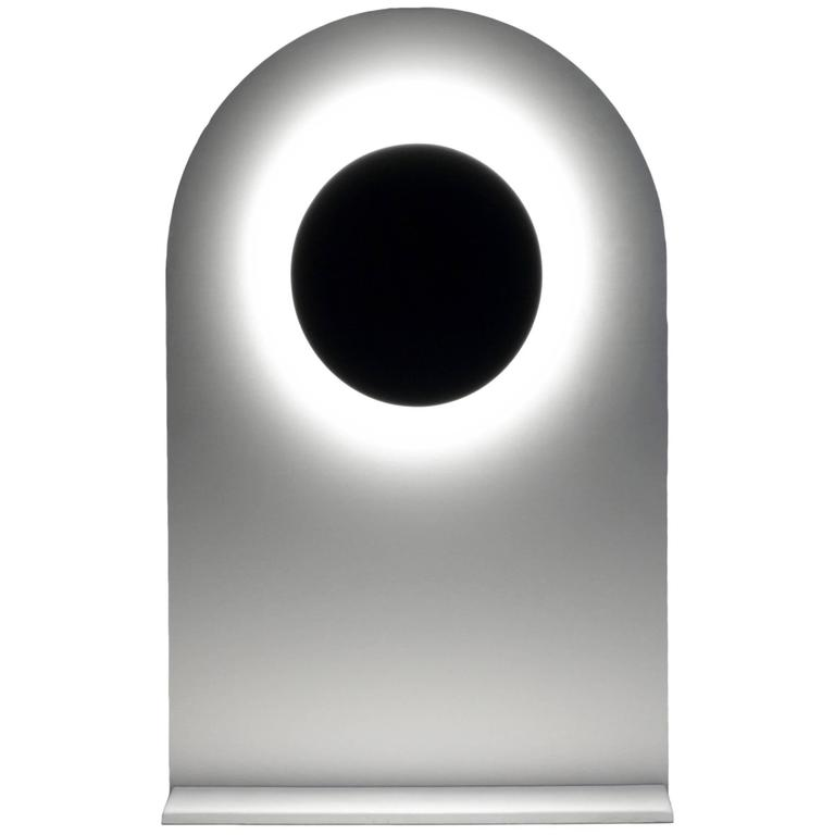 Eclipse Table Lamp Arturo Erbsman
