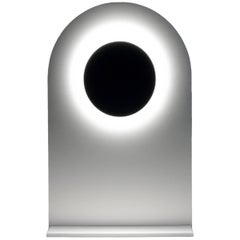 Eclipse Table Lamp Arturo Erbsman