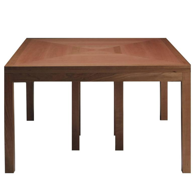 Tempium Table For Sale