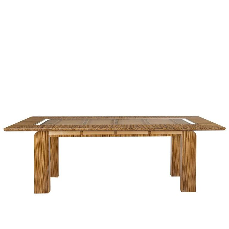 Florence Rectangular Table 1947 For Sale