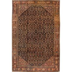 1900-1909 Rugs and Carpets