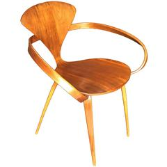 cherner chair for plycraft