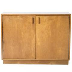Alvar Aalto Cabinet