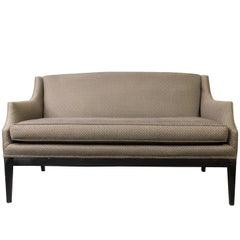 American 1950s Sofa