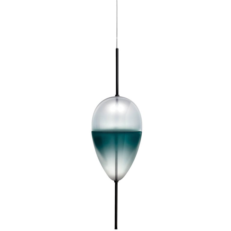 Flow[T] S7 by Nao Tamura, Light Fitting For Sale