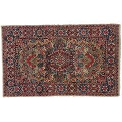 Rococo More Carpets