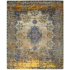jan kath rugs and carpets 75 for sale at 1stdibs. Black Bedroom Furniture Sets. Home Design Ideas