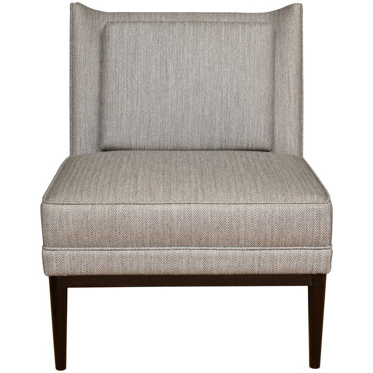 Colin Slipper Chair