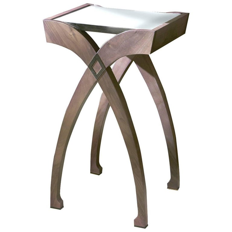 Gaspare Small Side Table