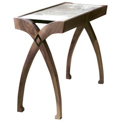 Gaspare Side Table