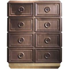 Virgilio Cabinet