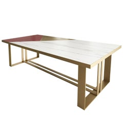 T1 Dining Table