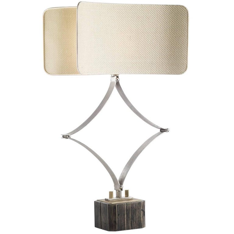 CL2029 Table Lamp