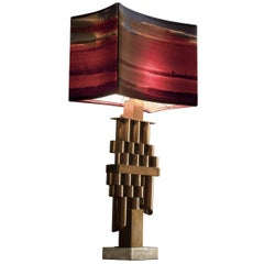 CL2034 Table Lamp