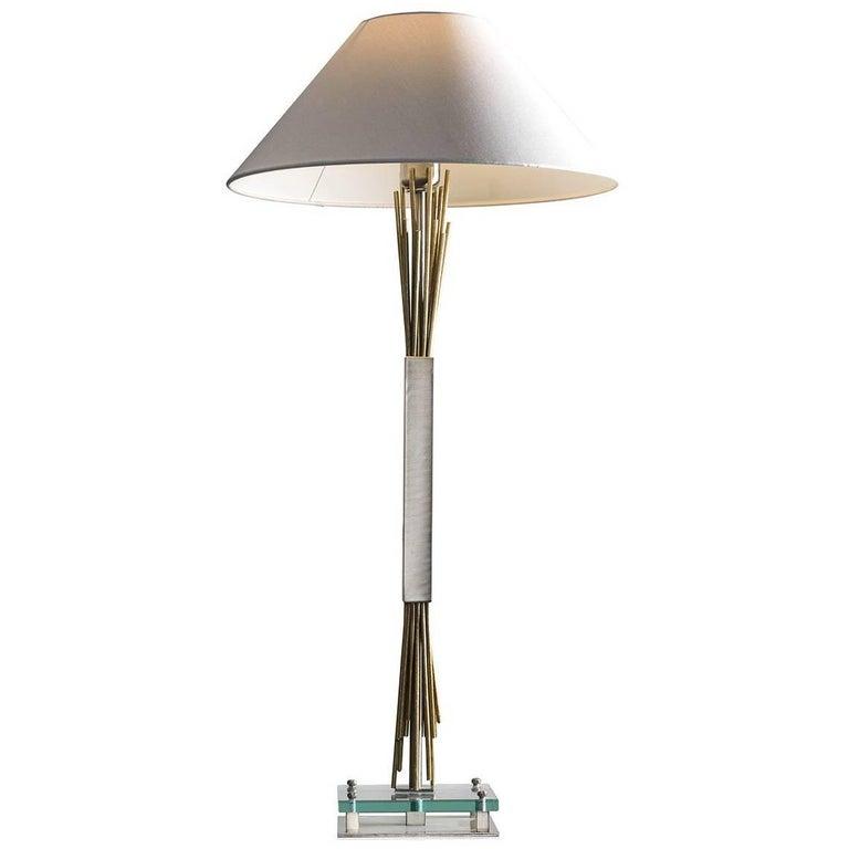 CL2070 Floor Lamp