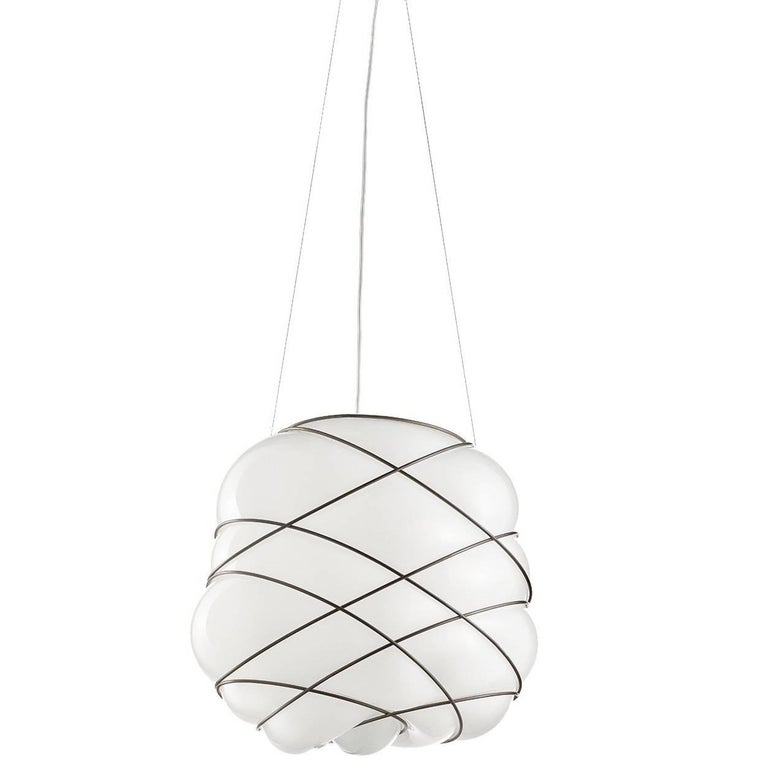 Nuage Ceiling Lamp