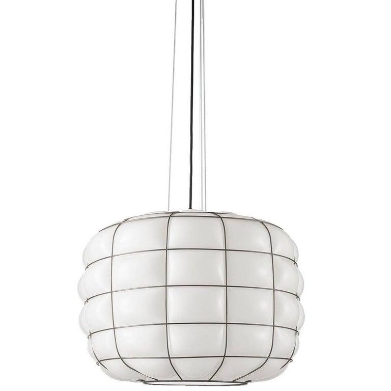 Terra Ceiling Lamp