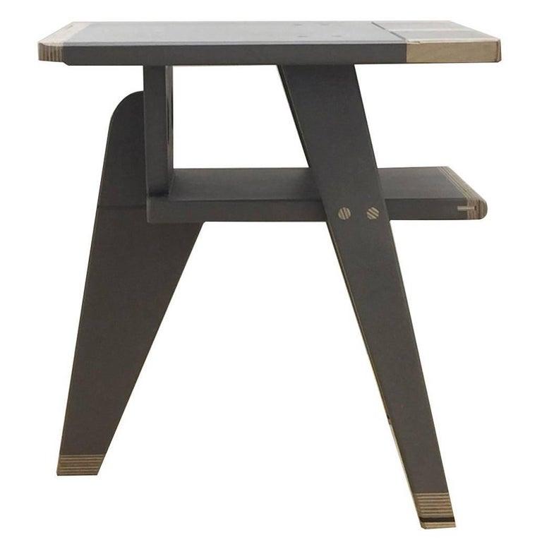 LW 18 Coffee Table