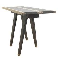 LW 20 Coffee Table