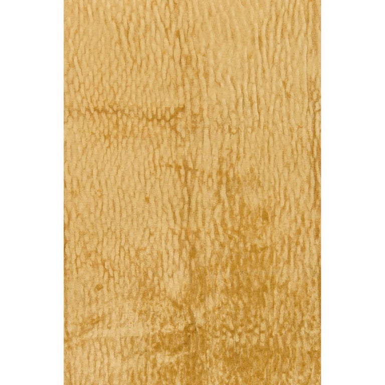 Luxurious Rugs Wool And Silk