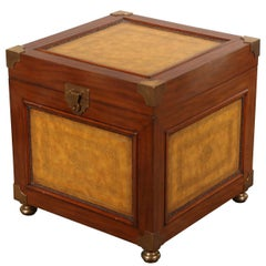 Maitland Smith Furniture 315 For Sale at 1stdibs