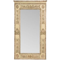 Neoclassical Mirror