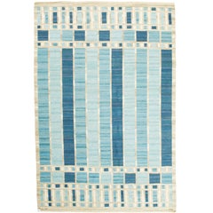 Rug Designed by Irma Kronlund for KLH