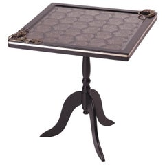 Celtic Dragons Medium Side Table
