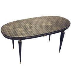 Tobeornottobe Table