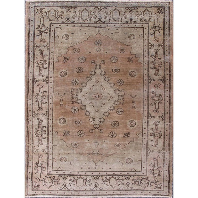 Vintage Turkish Sivas Rug With Center Medallion, Flowers. Decorate Living Room For Christmas. Gypsum Ceiling Designs For Living Room. Colors To Paint Living Room Walls. Sage Green Living Rooms. Trunks For Living Room. My Ikea Living Room. Pictures Of Black And White Living Rooms. 3 Sofa Living Room