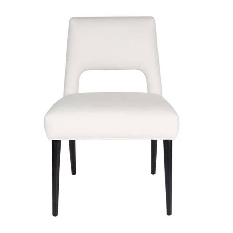 Hofford Dining Chair