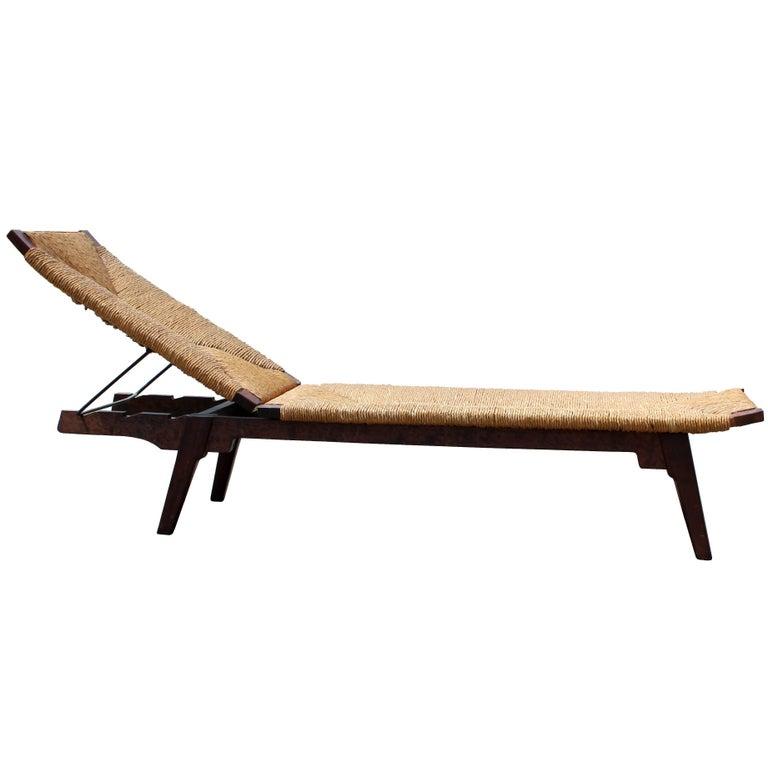 long chair the sofa longues stool collection pedestal on pedestalchaise chaise rivera best company rairamli pinterest horsham bench images lounge