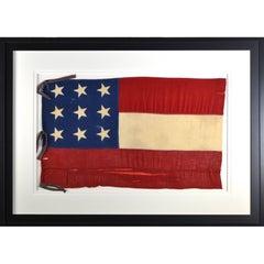 Neoclassical Political and Patriotic Memorabilia