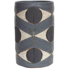 Matthew Ward TOTEM Vase