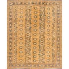 Vintage Afgan Rug
