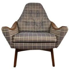 Adrian Pearsall Papa Chair