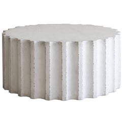 Eloquence® Grande Column Coffee Table